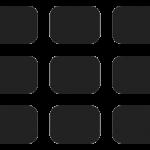 2015-02-25_1732