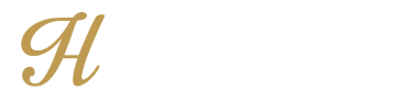 Hadfield Design & Build